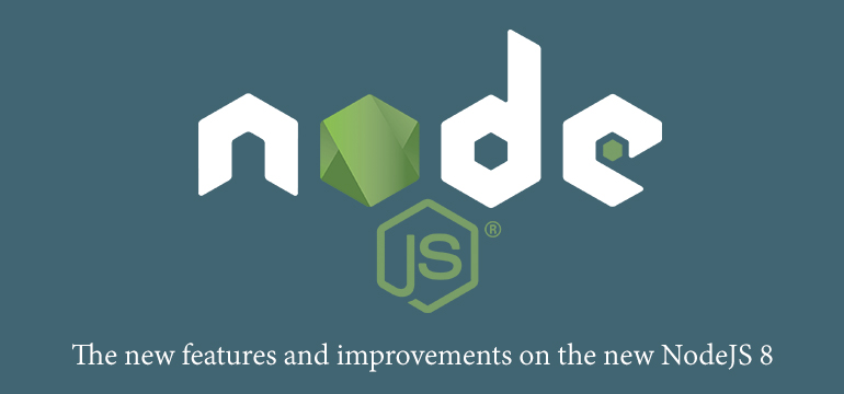 Thinkwik NodeJs