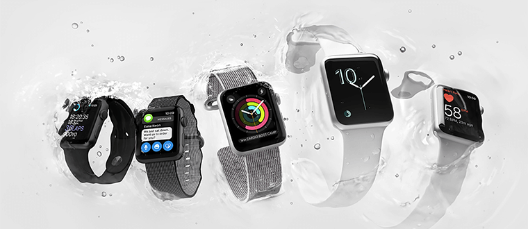 apple-watch-feature-image