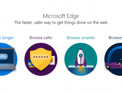 Microsoft Chromium Edge Browser for windows Features and Downloading Steps