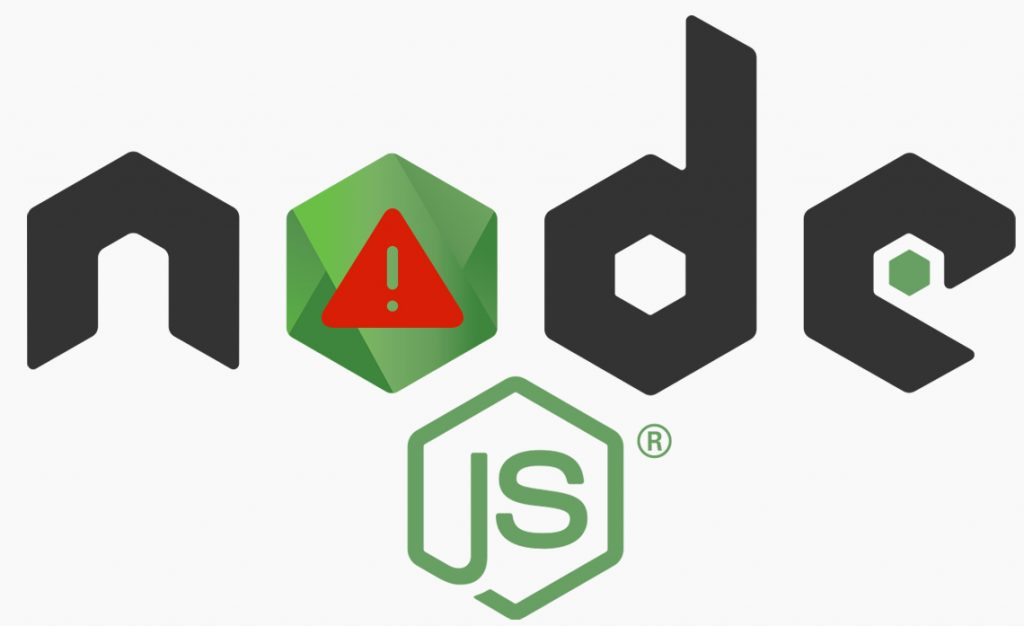 Major Flaws that Dahl Made When Designing Node js