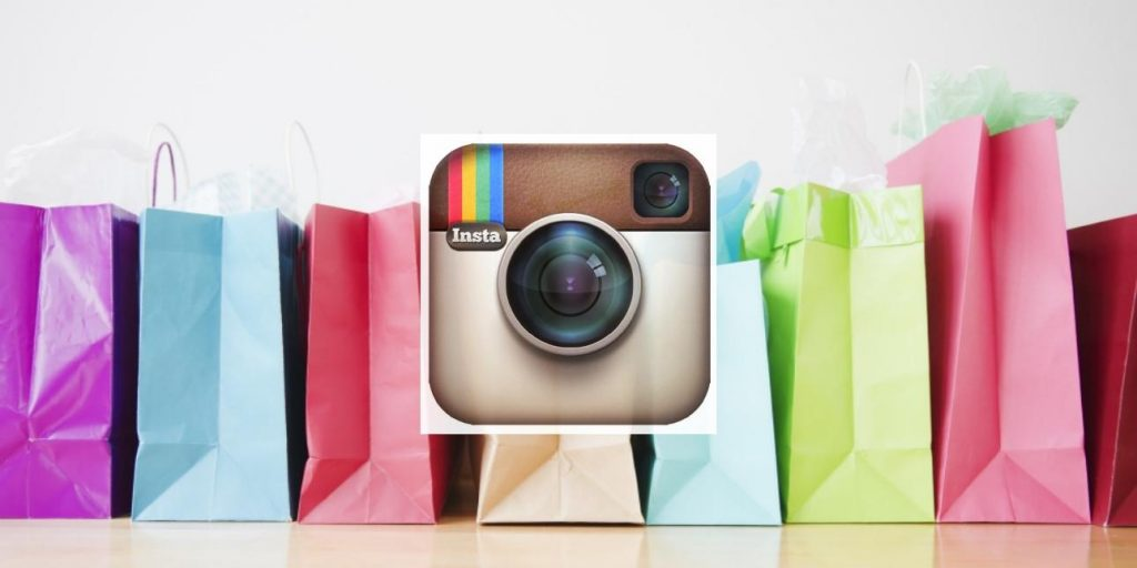 Instagrams New Story Features Will Allow Users to Buy, Sell and Donate Money in a Single Tap