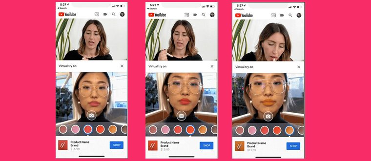 youtube-AR Beauty-feature-image