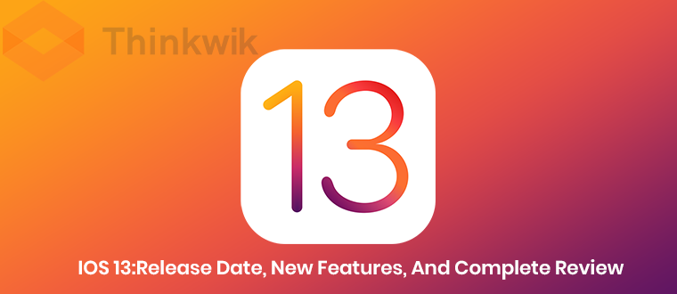 ios-13-new-feature-2019